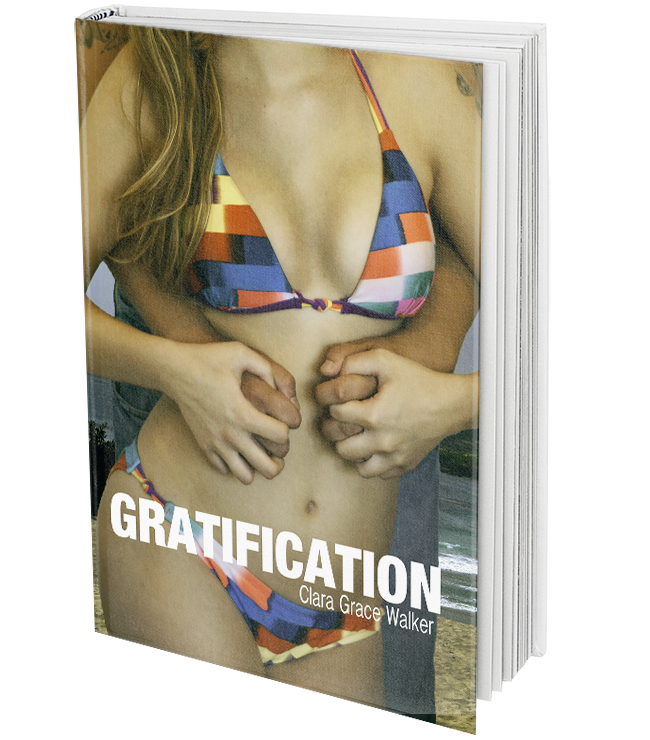 final-gratification