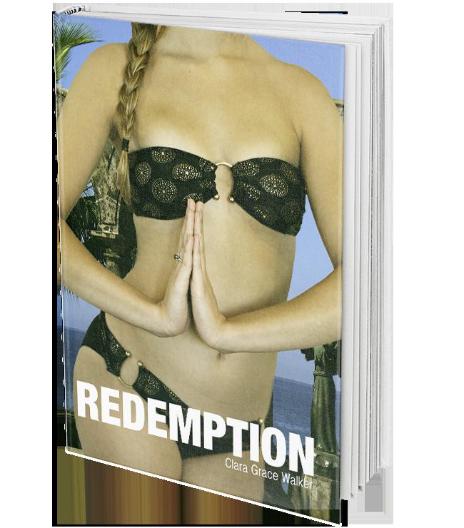 final-redemption