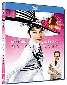 Movie8
